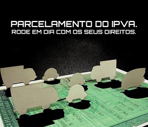 parcelamento de ipva-10.png