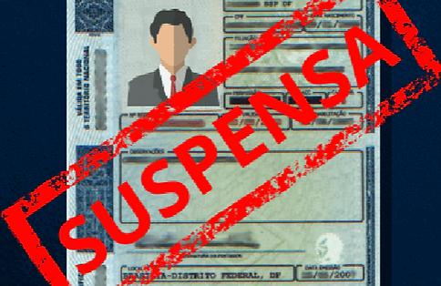 cnh suspensa-11.png