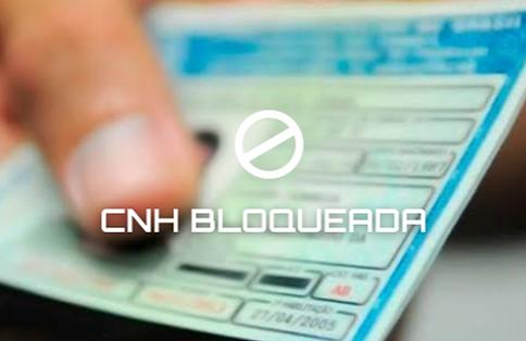 cnh bloqueada-11.png