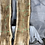 Thumbnail: Silver Maple -SM56