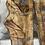 Thumbnail: Spruce -S04-06