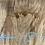 Thumbnail: White Oak- WO01