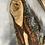 Thumbnail: Sliver Maple -SM77