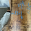 Thumbnail: Spruce -S01-03