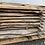 "Thumbnail: 1"" Maple Boards"