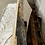 Thumbnail: White Oak -WO05