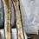 Thumbnail: Silver Maple -SM74