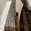 Thumbnail: White Oak -WO04