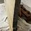 Thumbnail: White Oak -WO06