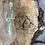 Thumbnail: Silver Maple -SM53