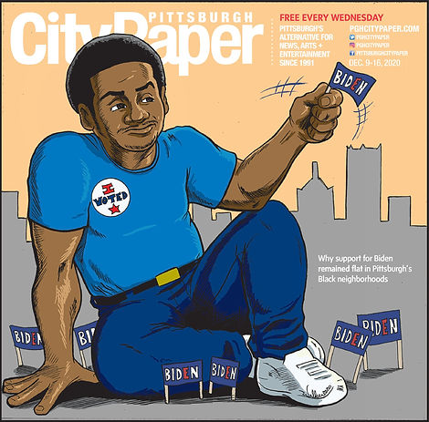 2020-12-09_PittsburghCityPaper-Cover.jpg
