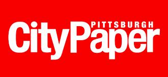 PCP-logo.png