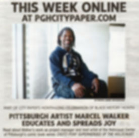 2019-02-27_PittsburghCityPaper_BlackHist
