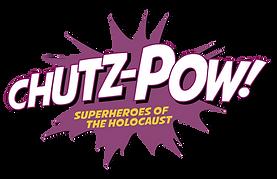 V4_CHUTZ-POW_Logo-Final.png