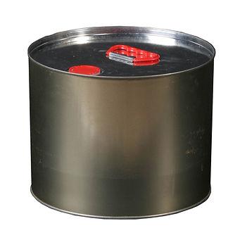 цилиндрическая тара ,тара,жестяная тара,ведро,канистра,прямоугольные канистры,бочка,бочки,металлическая тара,металлическая канистра,квадратная тара,коническая тара,коническое ведро,конические ведра