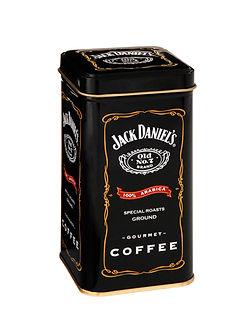 сувенирная тара,Жестяные банки с литографией,Нанесение логотипа на упаковку леденцов,монпасье,банка под чай,банка под кофе,сувенирная продукция москва,сувенирная упаковка,сувенирная продукция,сувенирная продукция с логотипом,коробка под печенье