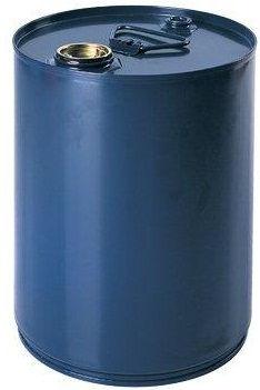 цилиндрическая тара ,тара,жестяная тара,ведро,канистра,бочка,бочки,металлическая тара,металлическая канистра,