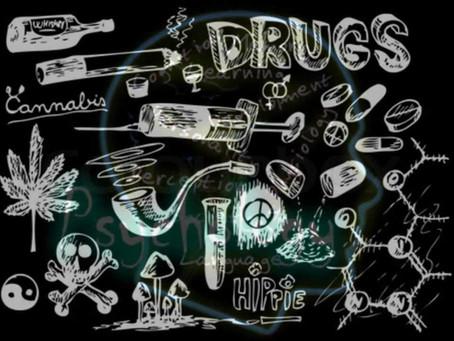 Addiction Explained
