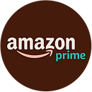 Boton_Amazon_Mesa de trabajo 1 copia 6.png