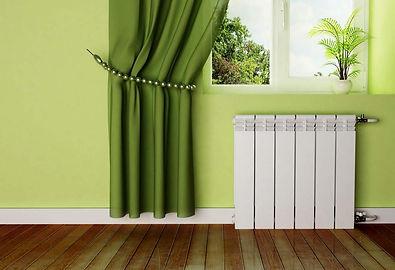 kak-vybrat-bimetallicheskie-radiatory-ot