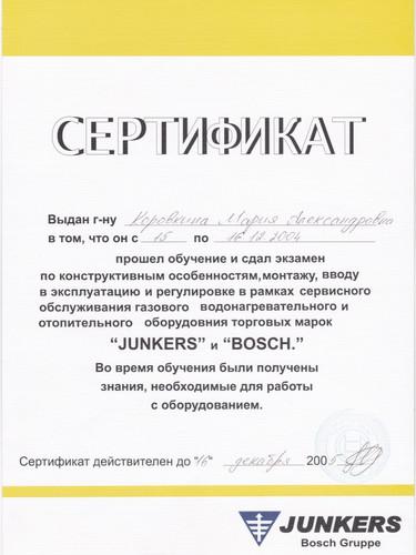 JUNKERS 2005 Коровкина М.А.jpeg