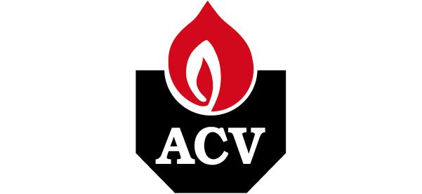 acv-rus