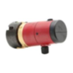 Насос циркуляционный Grundfos UPS 25-50 130 мм
