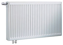 radiatory-stalnye-buderus-logatrend-vk-p