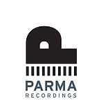 Parma Recordings.png