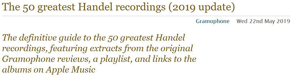 50 Greatest Handel Recordings.JPG
