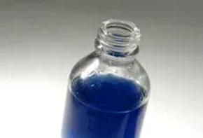 blaues öl.png
