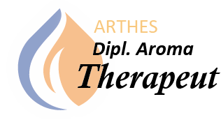 ARTHESAromaTherapeut300ppi.png