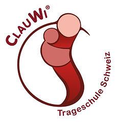 Logo ClauWi CH.jpg