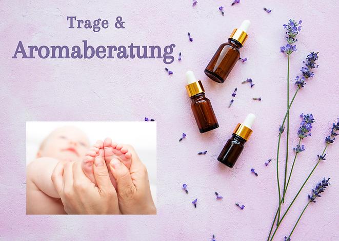 Trage und aromaberatung.png