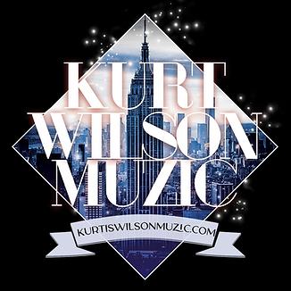 KWM Logo (Black BG).png