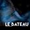 Thumbnail: LE BATEAU 17