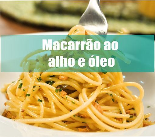 MACARRAO AO OLEO.jpg