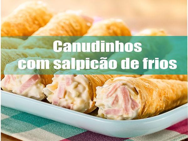 canudinho 2.jpg