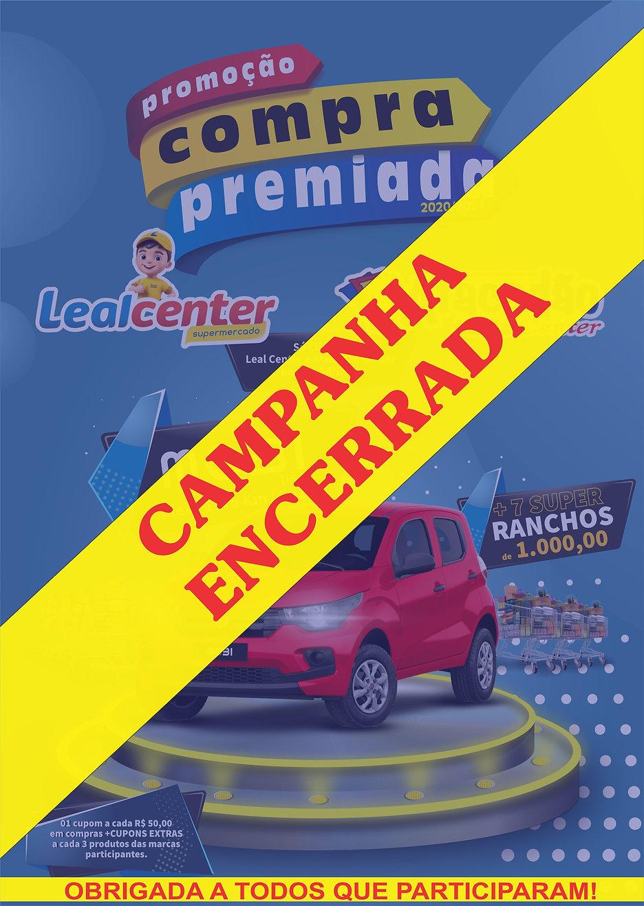 CAMPANHA ECERRADA.jpg