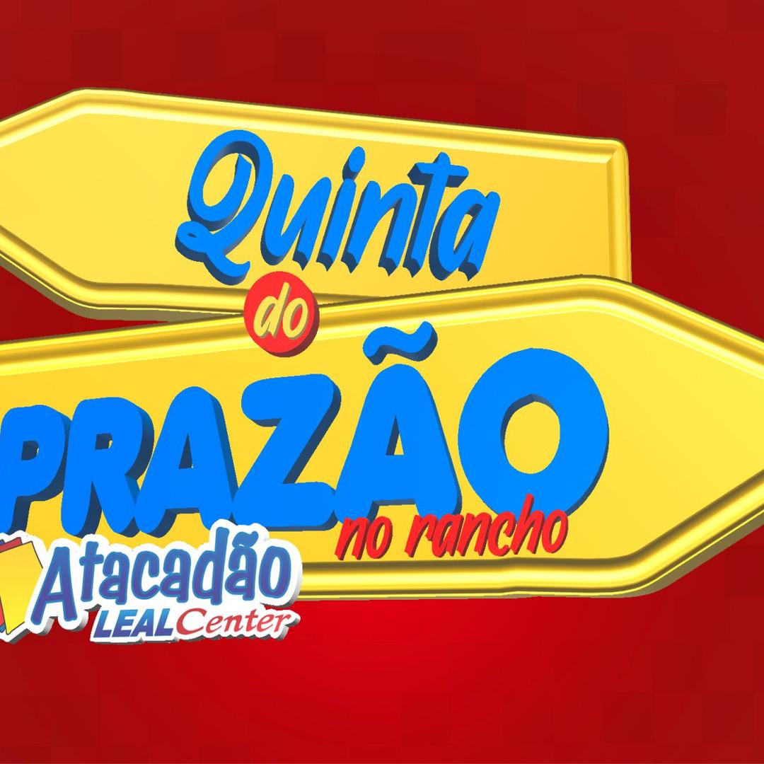 QUINTA_DO_PRAZÃO.jpg