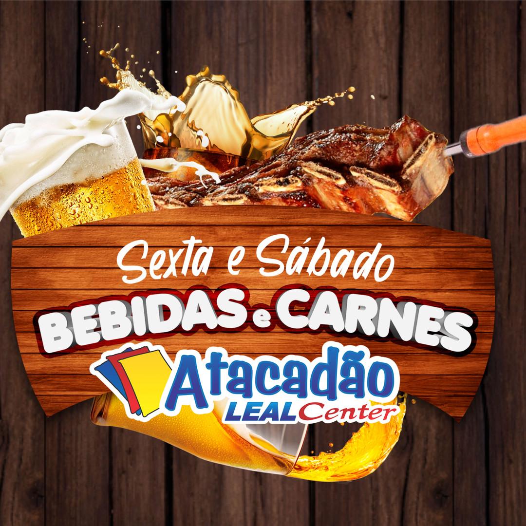 BEBIDAS E CARNES ATACADAO.jpg