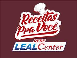 RECEITAS PRA VC.jpg