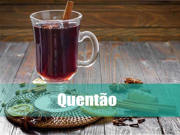 QUENTÃO 02.jpg
