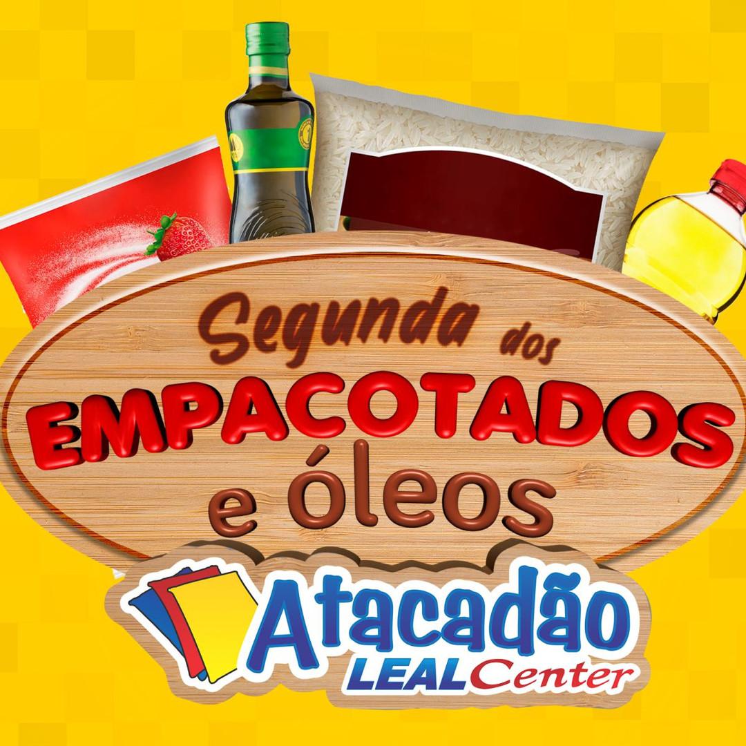 SEGUNDA DOS EMPACOTADOS.jpg