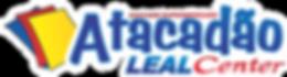 logo ATACADO.png
