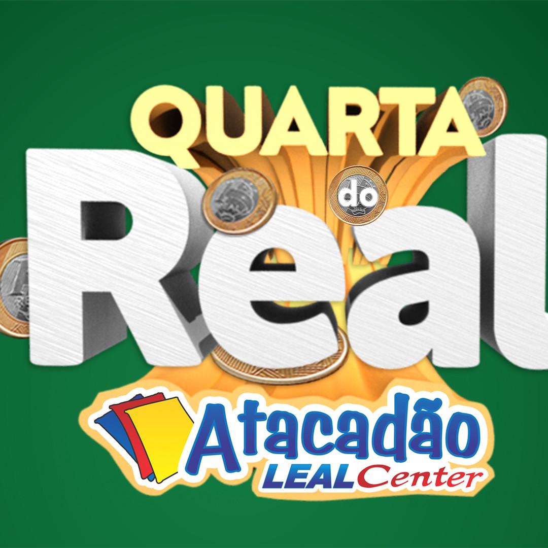 QUARTA DO REAL.jpg