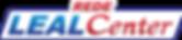 logo_lealcenter.png