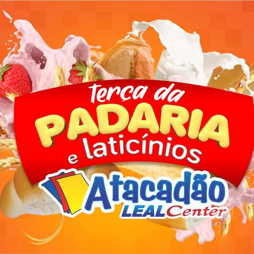 TERÇA_PADARIA_E_LATICINIOS.jpg
