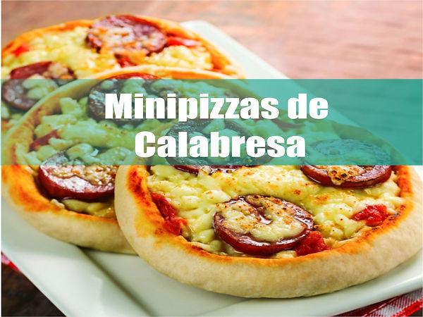 mini pizza 02.jpg