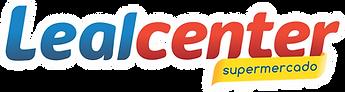 logo leal.png